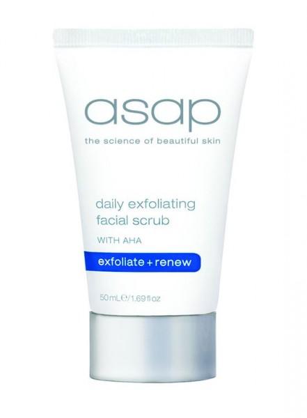 Daily Exfoliation Scrub 50 ml